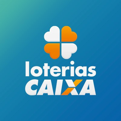 Lotérica Caixa