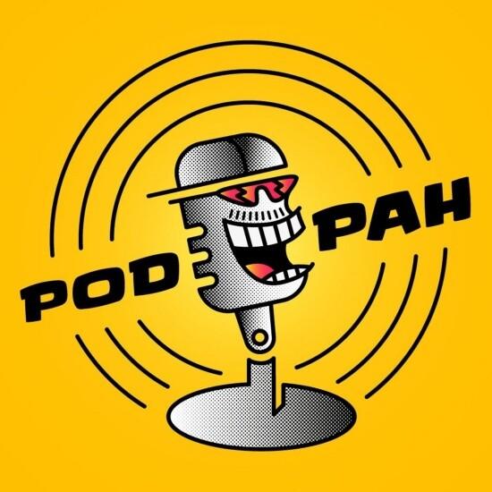 PodPah